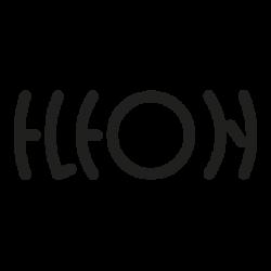 Asociația Eleon